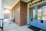 7523 Creekton Dr - Photo 4