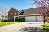 7523 Creekton Dr - Photo 45