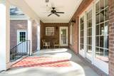 7523 Creekton Dr - Photo 48