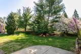 7523 Creekton Dr - Photo 49