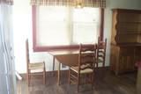 9200 Lakeridge Dr - Photo 10