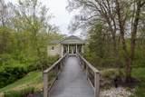 8500 Harrods Bridge Way - Photo 69
