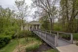 8500 Harrods Bridge Way - Photo 70