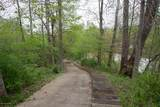 8500 Harrods Bridge Way - Photo 72