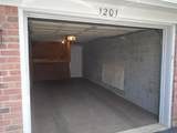 1201 Donard Park Ave - Photo 16