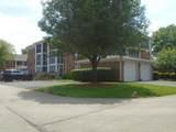 1201 Donard Park Ave - Photo 17