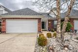 6611 Woods Mill Dr - Photo 1