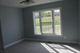 11735 New Haven Rd - Photo 15