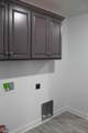 11735 New Haven Rd - Photo 19