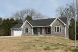 11735 New Haven Rd - Photo 2