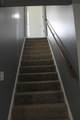 11735 New Haven Rd - Photo 22