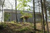 11735 New Haven Rd - Photo 3