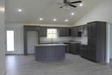 11735 New Haven Rd - Photo 4