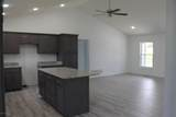 11735 New Haven Rd - Photo 5