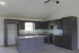 11735 New Haven Rd - Photo 6