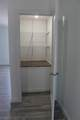 11735 New Haven Rd - Photo 7