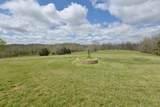 1785 Old Stoney Fork Ln - Photo 48