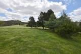 1785 Old Stoney Fork Ln - Photo 55