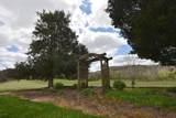 1785 Old Stoney Fork Ln - Photo 59