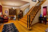 246 Foster Ln - Photo 7