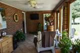 422 Templin Ave - Photo 48