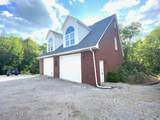 572 Dog Creek Rd - Photo 1