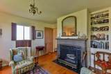 10063 Lagrange Rd - Photo 10