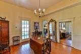 10063 Lagrange Rd - Photo 12