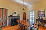 10063 Lagrange Rd - Photo 13