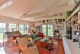 10063 Lagrange Rd - Photo 14