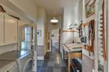 10063 Lagrange Rd - Photo 19