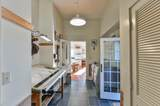 10063 Lagrange Rd - Photo 20