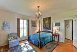 10063 Lagrange Rd - Photo 21