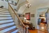 10063 Lagrange Rd - Photo 24