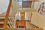 10063 Lagrange Rd - Photo 25