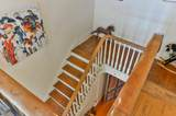 10063 Lagrange Rd - Photo 26