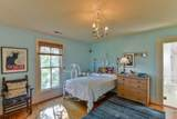 10063 Lagrange Rd - Photo 27