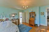 10063 Lagrange Rd - Photo 29