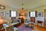 10063 Lagrange Rd - Photo 9