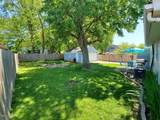 4908 Andalusia Ln - Photo 6