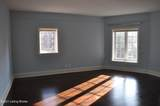 1400 Willow Ave - Photo 15
