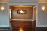 1400 Willow Ave - Photo 9