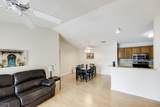 331 Piatt Pl - Photo 10