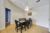 331 Piatt Pl - Photo 15