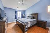 331 Piatt Pl - Photo 16