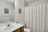331 Piatt Pl - Photo 22