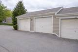 331 Piatt Pl - Photo 26