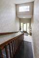 331 Piatt Pl - Photo 4
