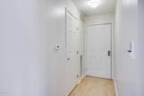 331 Piatt Pl - Photo 6