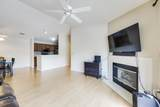 331 Piatt Pl - Photo 9